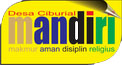 desa_ciburial_mandiri_logo