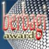 abula45-berbagi-award