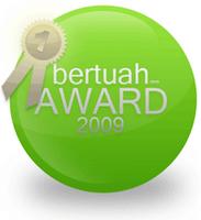 award-dari-Bang-Dje-untuk-abula45