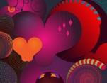 surat_cinta_dari_mega_kuningan_abula45