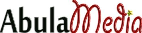 abula-media-logo