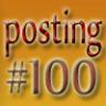 abula45-posting-ke-100