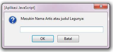 aplikasi-javascript-cari-lagu