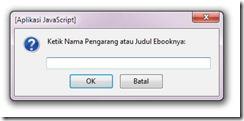 aplikasi-javascript-abula